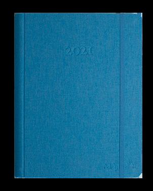 LH202